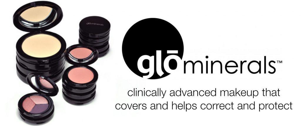 Glo Skin Beauty Vujevich Dermatology