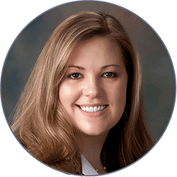 Pittsburgh Pediatric Dermatologist | Dr  Elizabeth Froelich