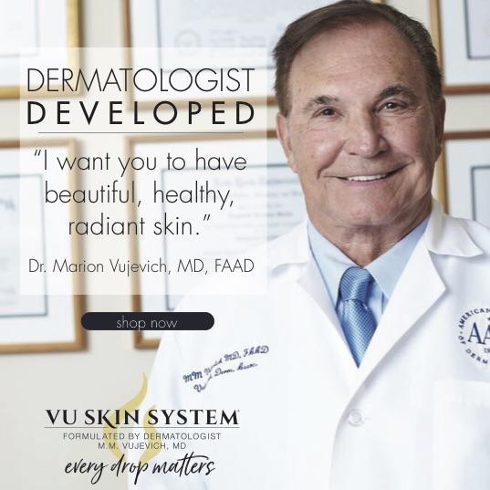 Psoriasis Treatment Center   Vujevich Dermatology Assoc